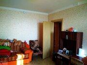Квартира, ул. Бурова, д.44 - Фото 1