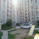 Продажа квартир Октябрьский