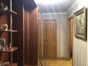 Продам 2-к квартиру, Ессентукская, улица Гагарина 5 - Фото 4