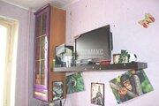 1-комнатная квартира д.Яковлевское , г.Москва,35 минут от метро Саларье - Фото 2