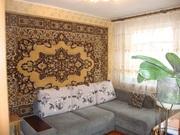 2 700 000 Руб., 4 комнатная квартира в экологически чистом районе, Смирновском ущелье, Продажа квартир в Саратове, ID объекта - 317717409 - Фото 2