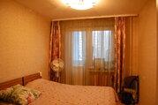 3-х комнатная квартира в г. Серпухов по ул. Центральная. - Фото 4