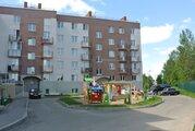 Продается 2 к. квартира в г. Коммунаре, ул. Железнодорожная, д. 29!