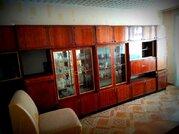 Продажа квартиры, Комсомольск-на-Амуре, Ул. Почтовая - Фото 5