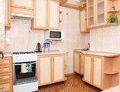 Продажа квартиры, Симферополь, Ул. Дружбы - Фото 1