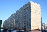 Продам 3 квартиру по пр.Тракторостроителей Чебоксары