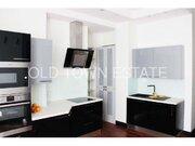 Продажа квартиры, Купить квартиру Рига, Латвия по недорогой цене, ID объекта - 313141782 - Фото 2