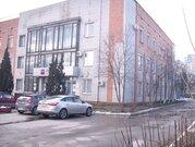 Продажа офисов в Брянске