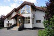 Продажа дома, Краснознаменск - Фото 1