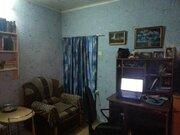 1 750 000 Руб., 2к квартира в г.Кимры по ул.Коммунистическая 16, Купить квартиру в Кимрах по недорогой цене, ID объекта - 312923985 - Фото 3