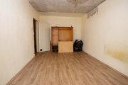 Квартира, ул. Волгоградская, д.47 - Фото 5
