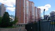 Продам 2-к квартиру, Москва г, улица Новаторов 4к5 - Фото 3