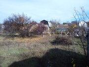 Продается участок 4 сотки в ст Мидэус на Фиоленте - Фото 4