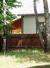 Продается дом в д. Новоглаголево - Фото 4