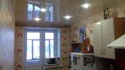 Продам 1-к квартиру, Рыбинск город, Малиновская улица 56 - Фото 4