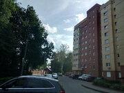 "Квартира с ремонтом в Новостройке ЖК ""Тарасовка"" - Фото 1"