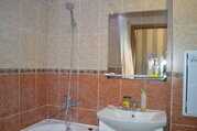 Сдается однокомнатная квартира, Снять квартиру в Домодедово, ID объекта - 333950734 - Фото 9