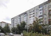 2 комнатная квартира, ул. Демьяна Бедного