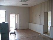 Продажа офисов в Сухоложском районе