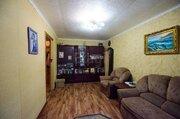 Продам 3-комн. кв. 56 кв.м. Белгород, Николая Чумичова