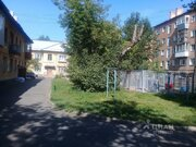 Продажа квартир ул. Баумана