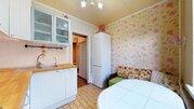 Купите 1-комнатуню квартиру в Подольске, ул. Веллинга 16, Купить квартиру по аукциону в Подольске по недорогой цене, ID объекта - 330354874 - Фото 9