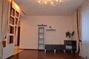 Продам 2 ип, Купить квартиру в Иваново по недорогой цене, ID объекта - 322993392 - Фото 1
