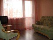 Квартира ул. Малышева 111б