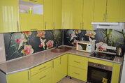 20 000 Руб., Сдается однокомнатная квартира, Снять квартиру в Домодедово, ID объекта - 334263440 - Фото 2