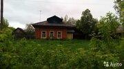 Продажа дома, Ярышево, Гаврилово-Посадский район, Ул. Гора - Фото 2