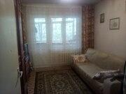 Прекрасная квартира с шикарной планировкой - Фото 3