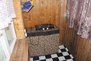Первомайская 85, Аренда комнат в Сыктывкаре, ID объекта - 700667332 - Фото 6