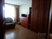 Продажа квартиры, Бийск, Улица Георгия Прибыткова - Фото 1