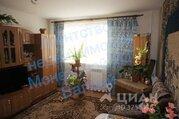 Продажа квартиры, Валдай, Валдайский район, Ул. Энергетиков