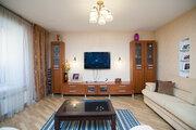 Продажа квартиры, Новосибирск, м. Золотая Нива, Ул. Адриена Лежена - Фото 1