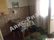 Продажа трехкомнатной квартиры на Ставропольской улице, 1 в Краснодаре, Купить квартиру в Краснодаре по недорогой цене, ID объекта - 320268635 - Фото 1