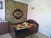 Продается 3-комнатная квартира, с. Чемодановка, ул. Фабричная