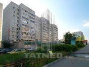 3 760 000 Руб., Достоевского 44, Купить квартиру в Казани по недорогой цене, ID объекта - 313414418 - Фото 2