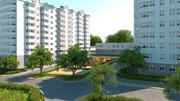 1- комнатная квартира в г. Севастополе