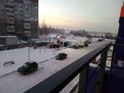 Продажа квартиры, Курган, Ул. Алексеева - Фото 4