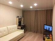 Трехкомнатная Квартира, Ветеранов 2, Купить квартиру в Сыктывкаре по недорогой цене, ID объекта - 323291919 - Фото 2