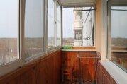 4 500 000 Руб., Продается квартира 70 кв.м, г. Хабаровск, Квартал дос (Большой ., Купить квартиру в Хабаровске по недорогой цене, ID объекта - 319205755 - Фото 3