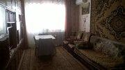 3 550 000 Руб., Квартира, ул. Рылеева, д.96, Купить квартиру в Тамбове, ID объекта - 333837431 - Фото 2