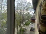 Однокомнатная на Катерной, Купить квартиру в Севастополе по недорогой цене, ID объекта - 319131993 - Фото 13