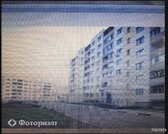 Квартира 1-комнатная Саратов, Зоналка, проезд Овсяной 2-й