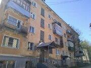 Продажа квартир ул. Калинина, д.27
