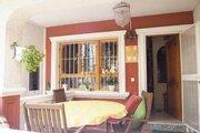 Дом в 200 метрах от пляжа Moncayo, Продажа домов и коттеджей Гвардамар-дель-Сегура, Испания, ID объекта - 502254925 - Фото 18