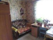 Продажа дома, Савино, Комсомольский район - Фото 3