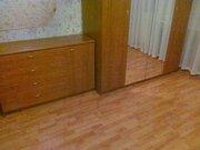 Сдам 1-к квартиру, Родионова ул. - Фото 3