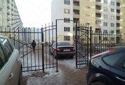 2 комнатная квартира на Блинова